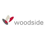 Woodside Energy Ltd