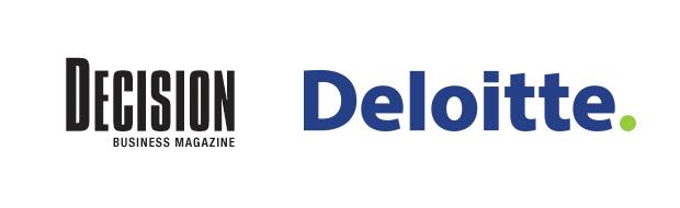 blog_deloitte-decision-mag