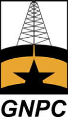 Ghana_National_Petroleum_Corporation_(GNPC)_logo