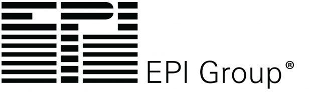 epi-logo-only