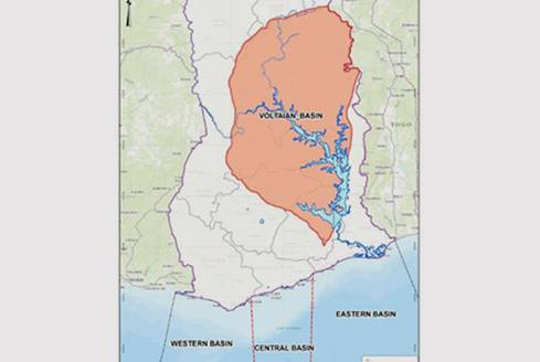 ghana-voltaian-basin-development