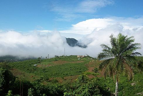 ghana-voltaian-basin