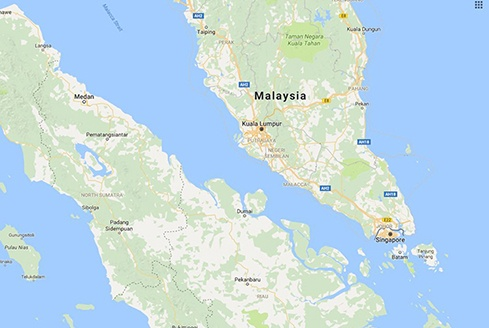 indonesia-malaysia-map-simulated-long-offsets