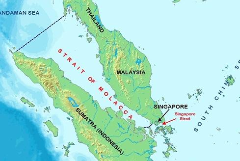 malaysia-thailand-singapore-map