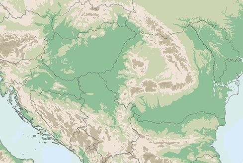 map-eastern-europe