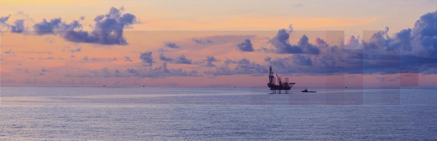 sea-oil-rig