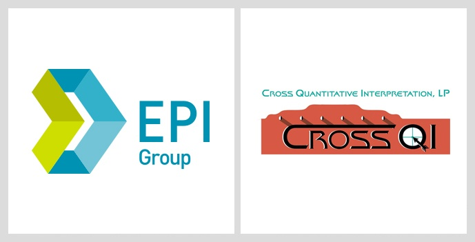 EPI Group and Cross Quantitative Interpretation