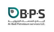 Al-Badi Petroleum Services