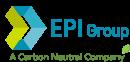 EPI Group